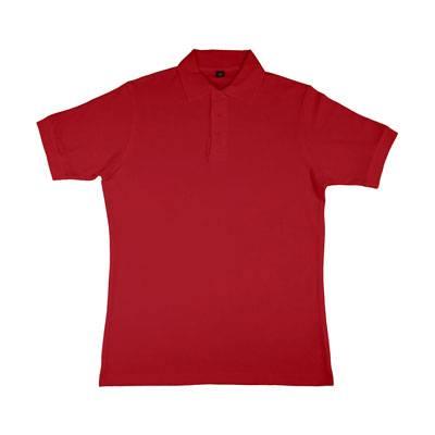 a54269fa68e charlton-men-s-viscose-cotton-pique-polo-15517731.jpg